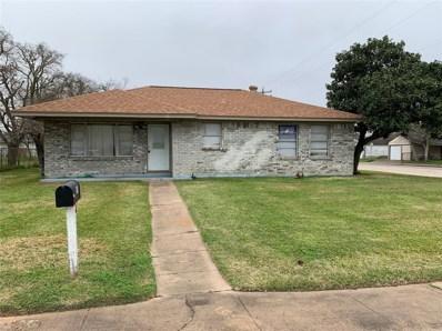 1102 W 11th Street, Freeport, TX 77541 - #: 82719538