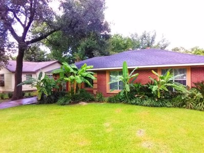 10310 Wolbrook, Houston, TX 77016 - #: 83020469