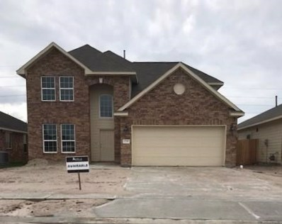 1230 Imperial Bend Drive, Houston, TX 77073 - #: 83049531