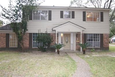 10023 Moorberry Lane, Houston, TX 77080 - #: 83247230