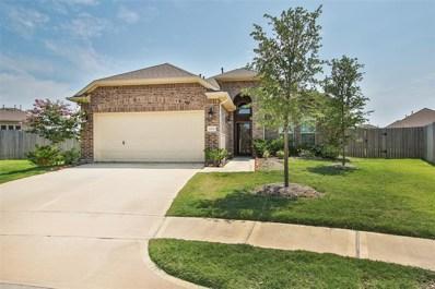 11714 Cardinal Hills Court, Cypress, TX 77433 - #: 83308283