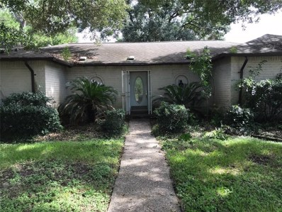 7710 Streamside, Houston, TX 77088 - #: 83309796