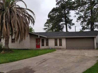 715 Shadowglen Street, Channelview, TX 77530 - #: 83319350