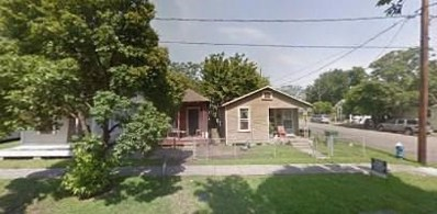1415 Bayou Street, Houston, TX 77020 - #: 83458223