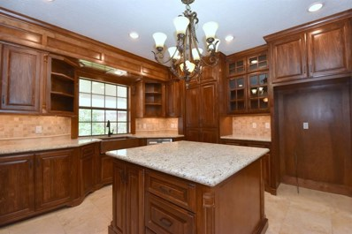 1503 Rosewood Court, Friendswood, TX 77546 - #: 83594969