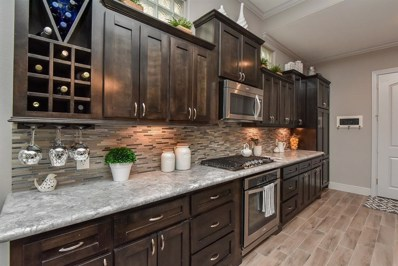 38 Jarvis Row Circle, The Woodlands, TX 77380 - #: 83618586