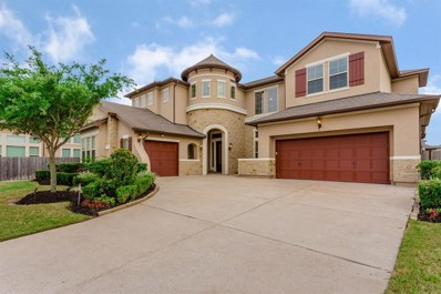 7710 Reseda Street, Sugar Land, TX 77479 - #: 83630129