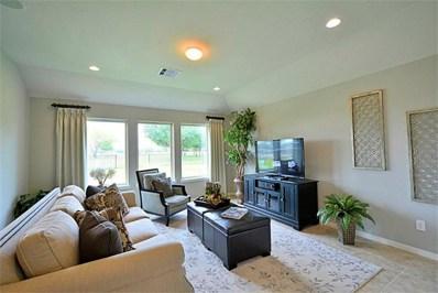 2918 Vales Point, Fresno, TX 77545 - #: 83763430
