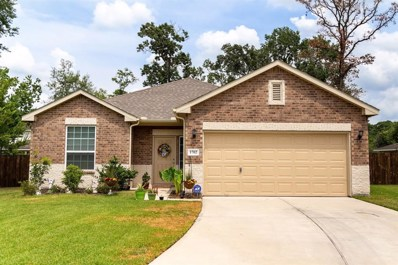 1702 Fairtide, Crosby, TX 77532 - #: 83777591