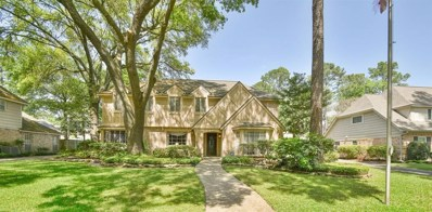5310 Havenwoods Drive, Houston, TX 77066 - #: 83807333