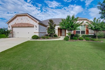403 Grand Fir Lane, Richmond, TX 77469 - #: 83821998