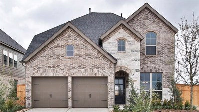 29115 Lantana Ridge Court, Fulshear, TX 77441 - #: 84046252
