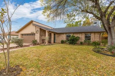 2908 Woodmeadow Drive, Bryan, TX 77802 - #: 84132696