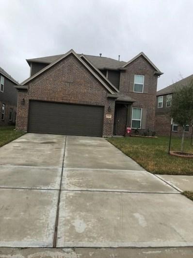 2519 Oakleaf Ash Lane, Fresno, TX 77545 - #: 84158510