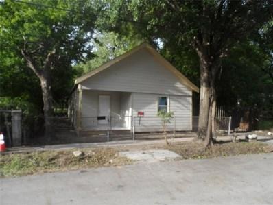 2209 Noble Street, Houston, TX 77026 - #: 84325657