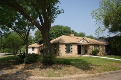 11703 Fallwood Drive, Houston, TX 77065 - #: 84341522