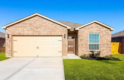 9903 Smoky Quartz Drive, Iowa Colony, TX 77583 - #: 84384059