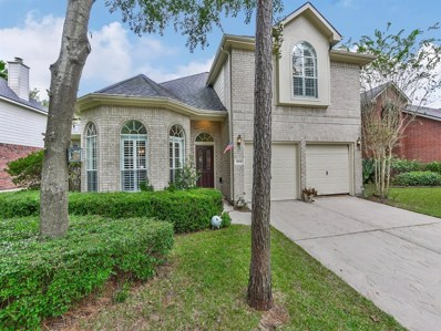 20510 Water Point Trail, Humble, TX 77346 - #: 84505248