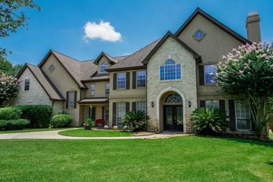 11711 Haley Hollow, Richmond, TX 77407 - #: 84619304