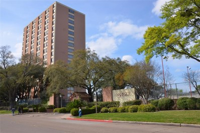 7510 Hornwood Drive UNIT 303, Houston, TX 77036 - #: 84701222