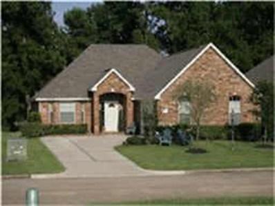 37 Wyndemere Dr, Montgomery, TX 77356 - #: 85014144