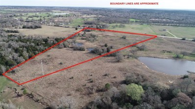 12.17 Acres Hwy 90 N, Bedias, TX 77831 - #: 85063442