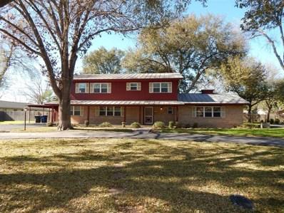 1243 River Acres Drive, New Braunfels, TX 78130 - #: 85470276