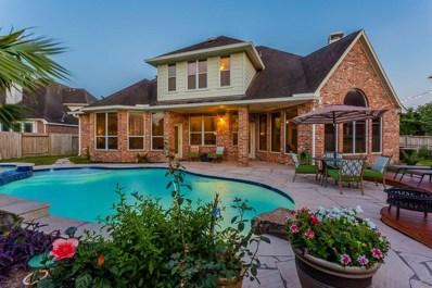 21110 Falcon Creek, Richmond, TX 77406 - #: 85503843