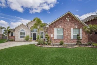 11307 Riverstone Lake Lane, Houston, TX 77089 - #: 8562571