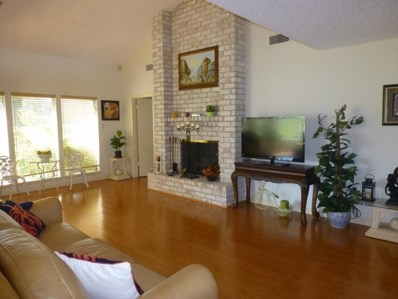 51 Bendwood Drive, Sugar Land, TX 77478 - #: 85742877