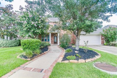 18614 Oxenberg Manor Lane, Tomball, TX 77377 - #: 8578157