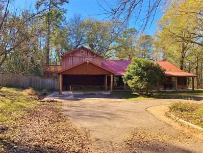 30903 Angel Oaks Circle, Magnolia, TX 77355 - #: 85836133