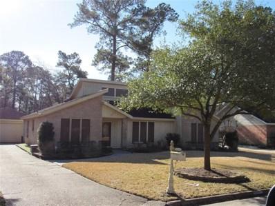 2030 Round Spring Drive, Kingwood, TX 77339 - #: 85912910
