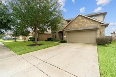 6219 Carnaby Lane, Rosenberg, TX 77471 - #: 86433170