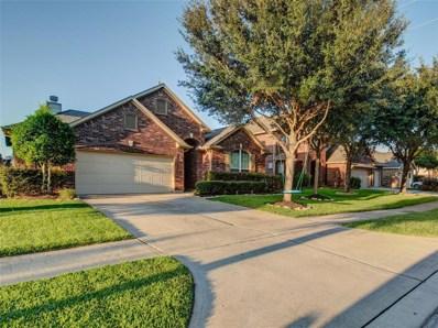 6110 Wickshire Drive, Rosenberg, TX 77471 - #: 86735882