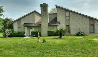 5615 Meadowlark Lane, Richmond, TX 77469 - #: 86848937