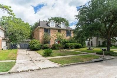 18234 Oakhampton Drive, Houston, TX 77084 - #: 86987940