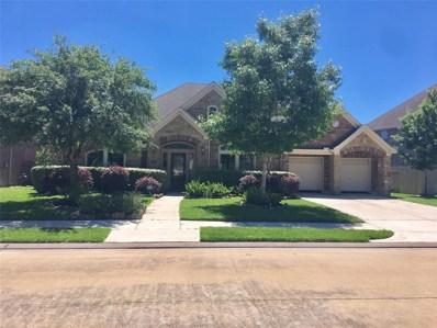 3807 Orchard Club Dr, Richmond, TX 77407 - #: 87038947