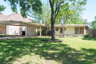 1218 Chippendale Road, Houston, TX 77018 - #: 87048222