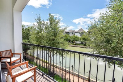 1631 Wrenwood Lakes Lakes, Houston, TX 77043 - #: 8712748