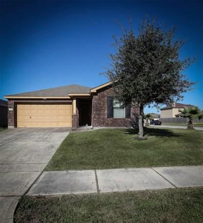 759 Ashlen Drive, Houston, TX 77073 - #: 87161468