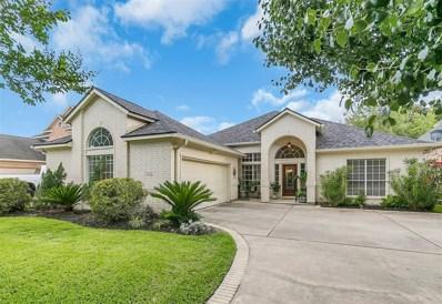149 Monterrey Road, Montgomery, TX 77356 - #: 87182394