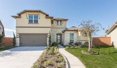 11434 Finavon Lane, Richmond, TX 77407 - #: 87272699