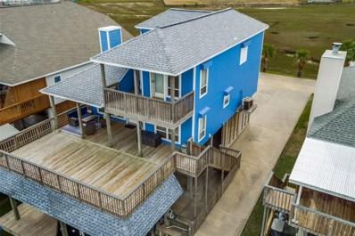 422 Windward Way, Tiki Island, TX 77554 - #: 87291944