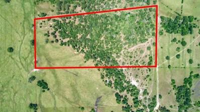 County Road 180, Anderson, TX 77830 - #: 87329394