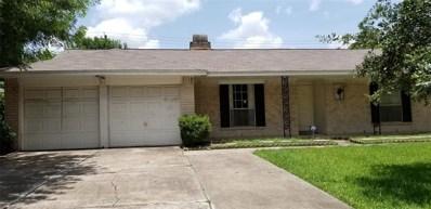 11410 W Bellfort, Houston, TX 77099 - #: 87420867