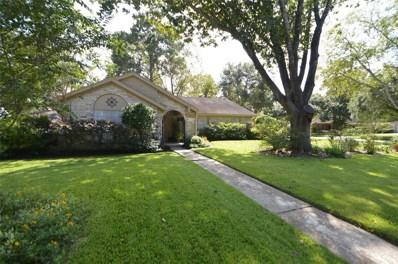 1202 Forsythe Lane, Houston, TX 77073 - #: 87494767