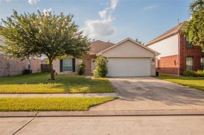 5834 Wickover Lane, Houston, TX 77086 - #: 87727635