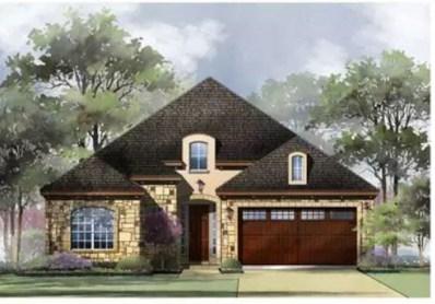 4826 Bellwood Springs, Sugar Land, TX 77479 - #: 87823348