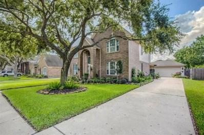 1618 Wyngate Drive, Deer Park, TX 77536 - #: 87959289